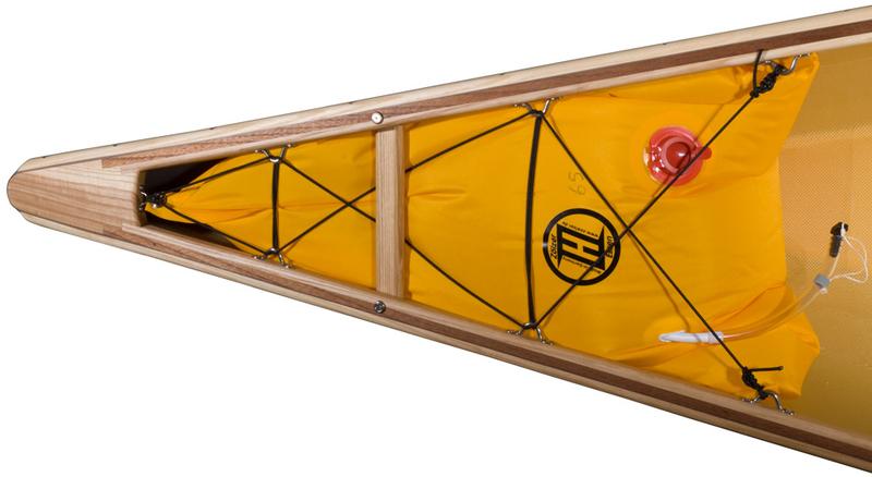 befestigungssatz auftrieb f r holzrand 14 sen 28 schrauben helmi sport click shop. Black Bedroom Furniture Sets. Home Design Ideas