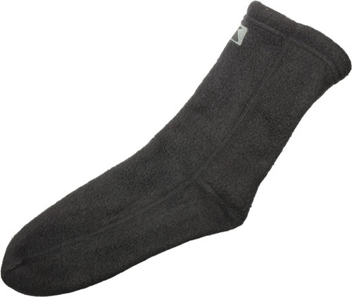 Kwark Polartec Fleece 300 Socken Gr. S bis 37