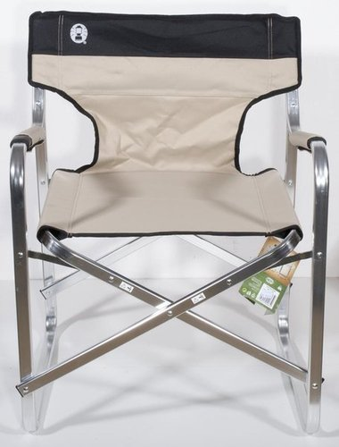 Coleman Deck Chair Outdoorsessel